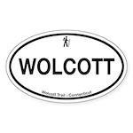 Wolcott Trail