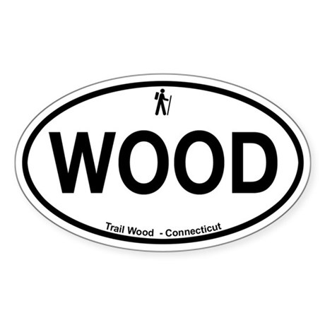Trail Wood