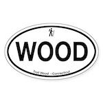 Trail Wood
