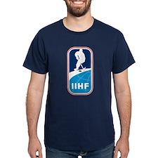Unique Apolo ohno T-Shirt