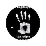 Chalk - The Other White Powder 3.5