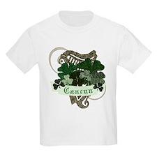 Cancun Irish T-Shirt
