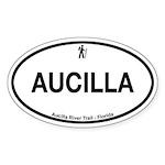Aucilla River Trail