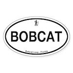 Bobcat Loop