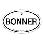 Bonner Park Loop