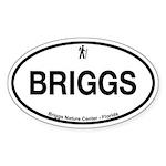 Briggs Nature Center