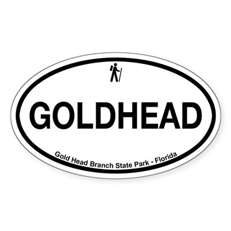 Gold Head Branch State Park