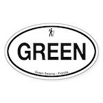Green Swamp