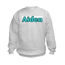 Aiden Sweatshirt