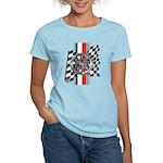 Street Racer MAGG Women's Light T-Shirt