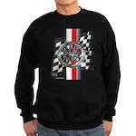 Street Racer MAGG Sweatshirt (dark)