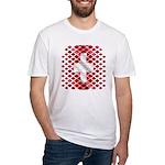 Street Racer MAGG Organic Toddler T-Shirt (dark)