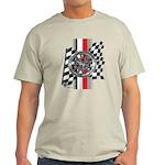 Street Racer MAGG Light T-Shirt