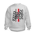 Street Racer MAGG Kids Sweatshirt