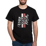 Street Racer MAGG Dark T-Shirt