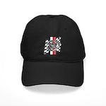 Street Racer MAGG Black Cap