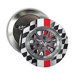 Street Racer MAGG 2.25