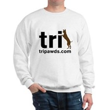 Tri Nation Sweatshirt