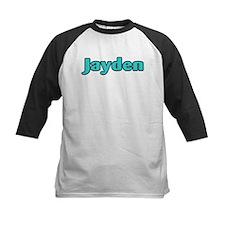 Jayden Tee