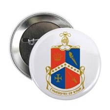 "Alpha Delta Gamma 2.25"" Button"