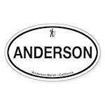Anderson Marsh