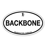 Backbone Trail