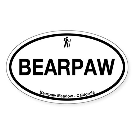 Bearpaw Meadow