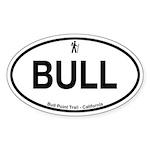 Bull Point Trail