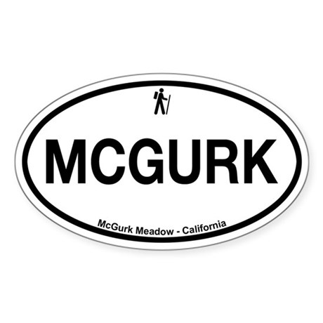 McGurk Meadow