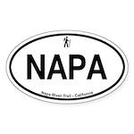 Napa River Trail