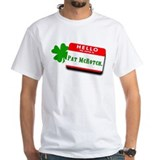 Pat McRotch Shirt