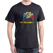 The Preamble T-Shirt