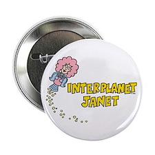 Interplanet Janet 2.25