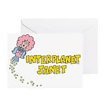 Interplanet