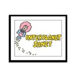 Interplanet