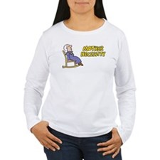 Mother Necessity T-Shirt