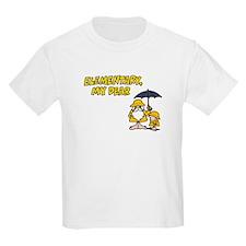 Elementary Kids Light T-Shirt