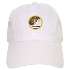 39th Fighter Squadron Baseball Cap