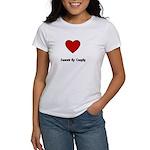 SWEET AS CANDY Women's T-Shirt