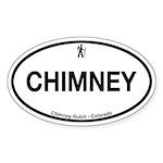 Chimney Gulch