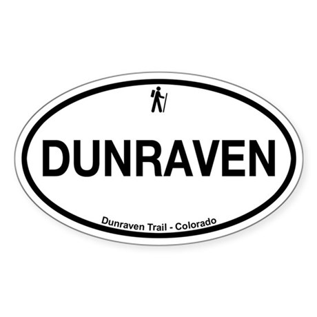 Dunraven Trail