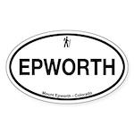 Mount Epworth