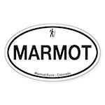 Marmot Point