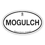 Missouri Gulch