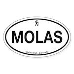 Molas Trail