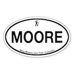 Mary Moore Loop Trail