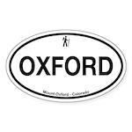 Mount Oxford