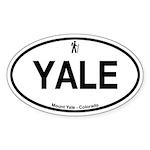 Mount Yale