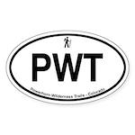 Powerhorn Wilderness Trails