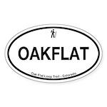 Oak Flat Loop Trail